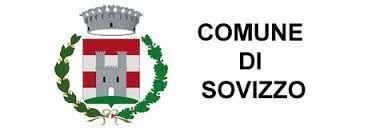 COMUNE-DI-SOVIZZO-(VI)